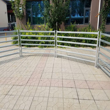 Specialty Gates in Brisbane