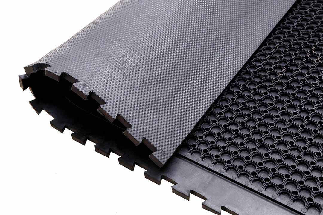 Dairy Cow Mats Suppliers
