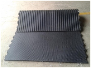 Horse Stable Mats Manufacturers