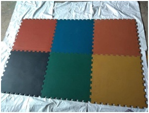 Milking Parlor Mats Suppliers