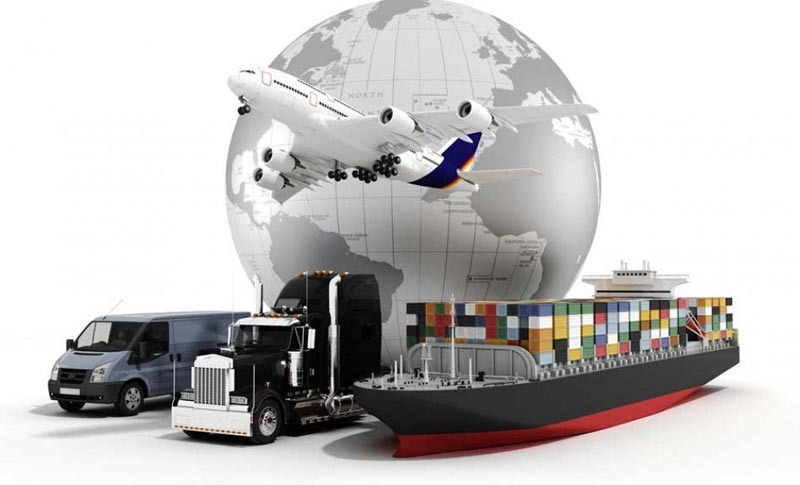 Cow Cubicles Manufacturers